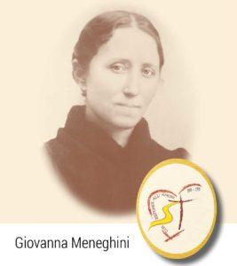 Giovanna Meneghini