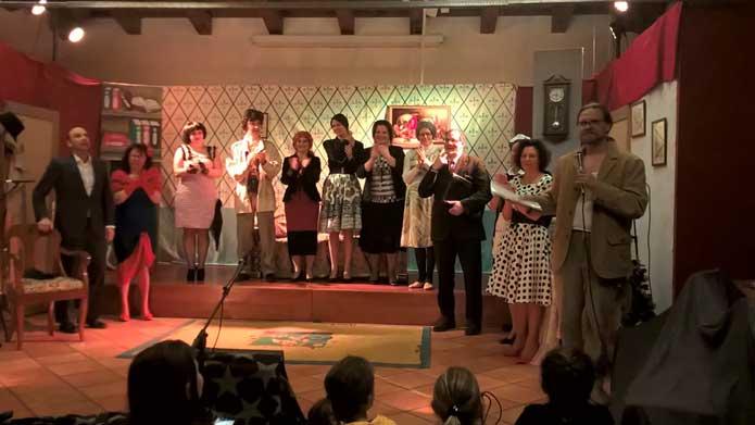 teatro_villa_sant_angelo