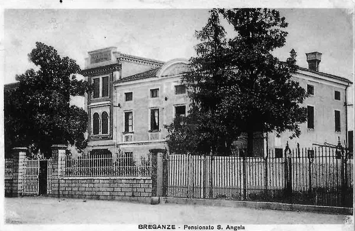 foto-storica-villa-santangela